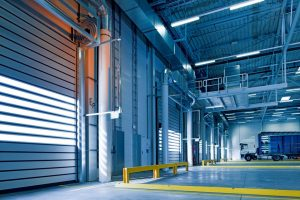 Image result for industrial properties