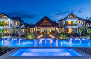 Image result for vacation homes