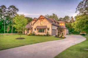 residential property listing.jpg